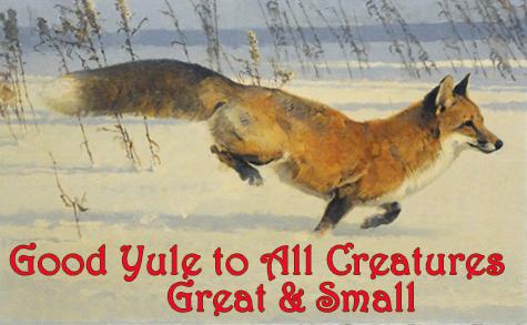 yule2012-fox