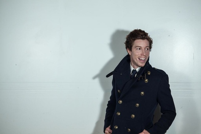 ShaunWhite_Colorado_G.LHeureux-4813-LOW-RES